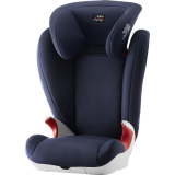 Autosedačka BRITAX RÖMER Kid II Moonlight Blue