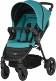 BRITAX RÖMER B-Motion 4 2017 Laggoon Green