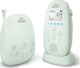 Baby monitor Philips Avent SCD 721/26