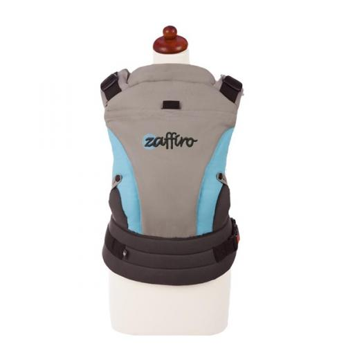 Nosítko Womar Zaffiro Eco Design