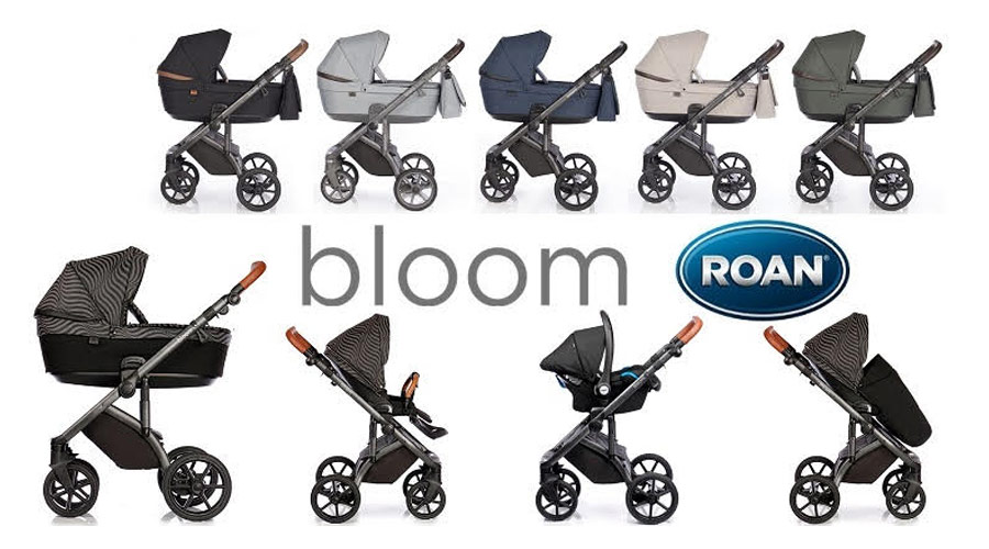 slide /fotky72309/slider/roan-20_bloom_banner.jpg